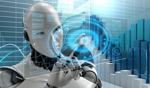How to Become an Artificial Intelligence [AI] Engineer in India?