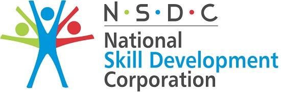 NSDC Courses