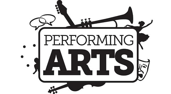 Performing Arts Course India