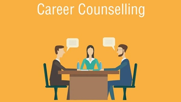 Career Counseling India