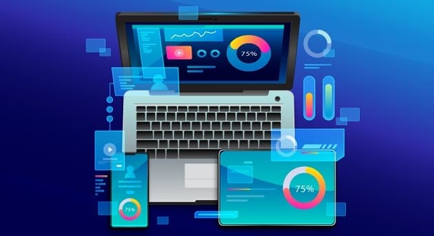 Certificate Course in Computer Application
