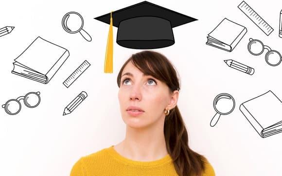 Post Graduate & Short-Term Courses after BHMS